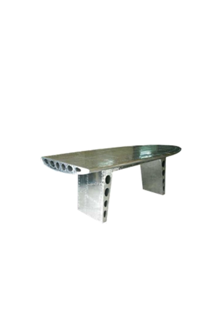 airplane-wing-table-220-m-4064.jpg