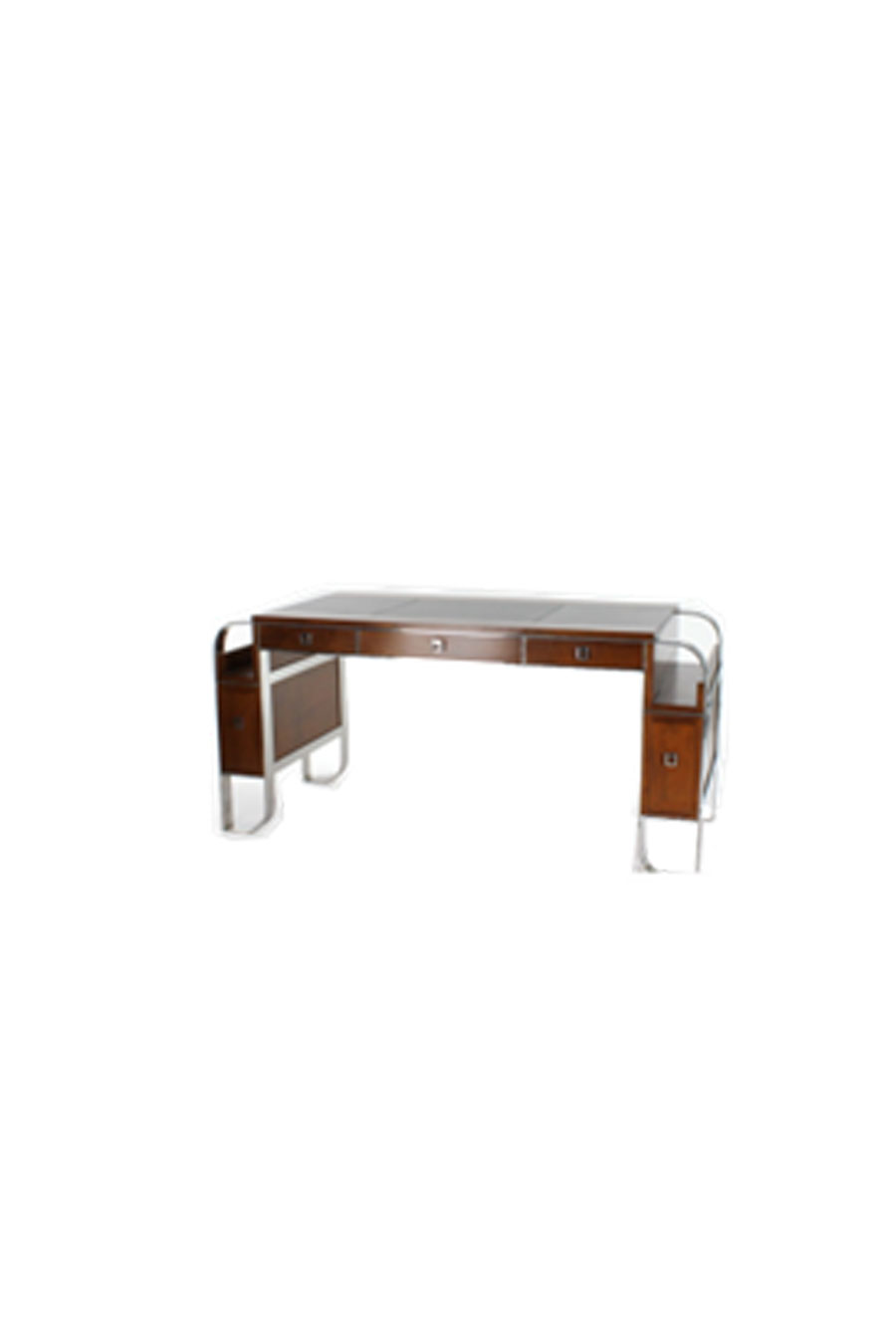 desk-aston-inoxvintage-leather-4062.jpg